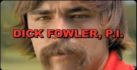 fowler pi