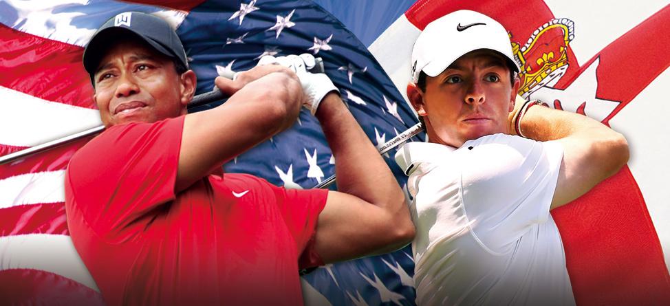 Tiger/Rory (Courtesy: Back9Network.com)