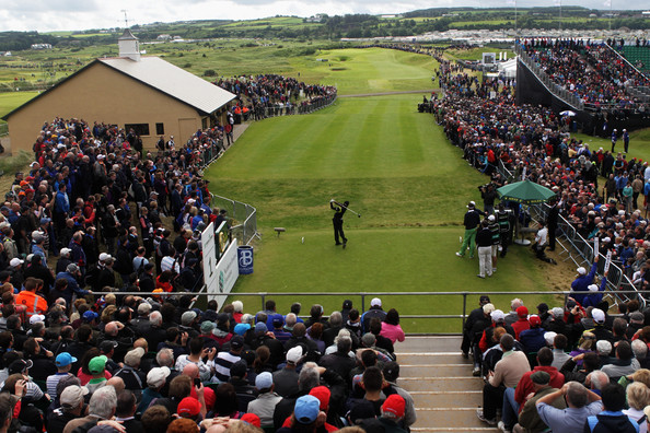 Royal Portrush (Courtesy: Zimbio.com)