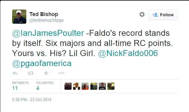 bishop-faldo-tweet (1)