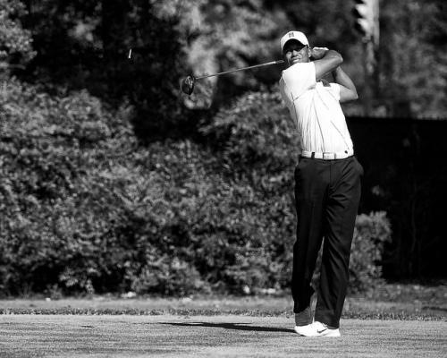 Tiger Woods (Courtesy: ImagopixATL)