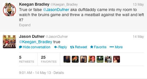blog-dufner-bradley2-0516