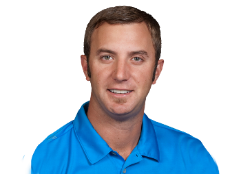 dustin johnson espn