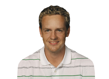 luke donald espn headshot