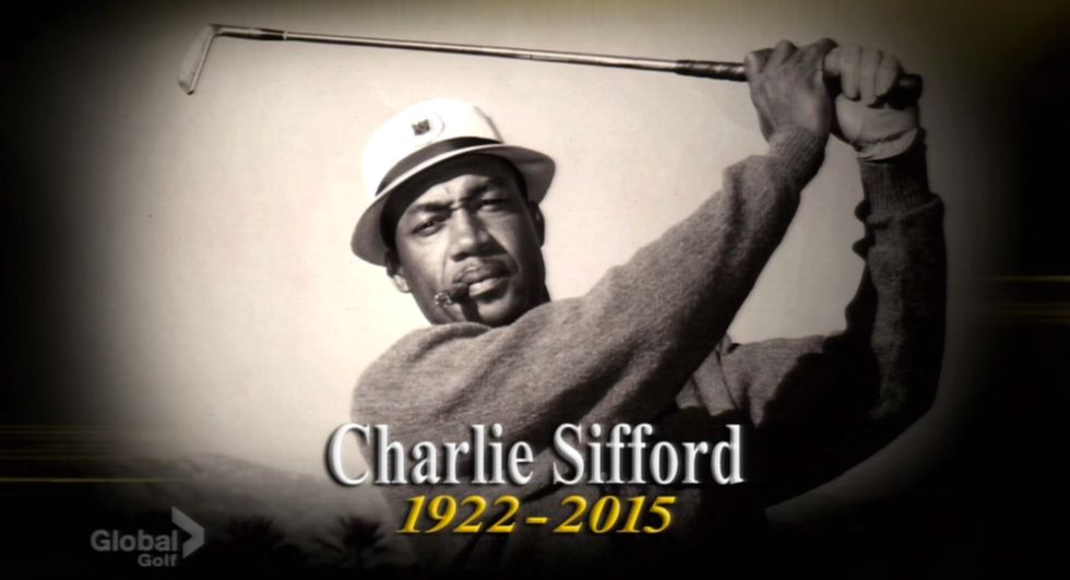 02.07.15 sifford tribute