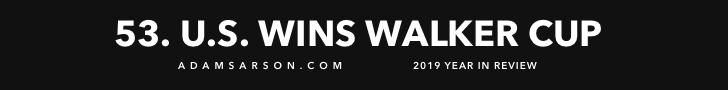 53 WALKER