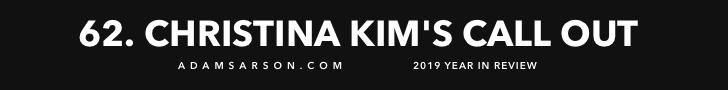 62 KIM