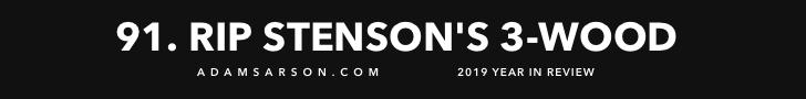 91 STENSON